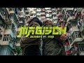 Download Olexesh - MAGISCH feat. Edin (prod. von PzY) [Official 4K Video]