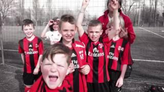 Milan Junior Camp Day 2017(, 2017-05-02T10:06:38.000Z)