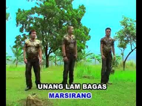 Aha Ma Labana   Trio Perdana
