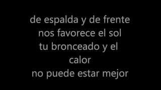 Limbo Daddy Yankee Letra (Lyrics) HD