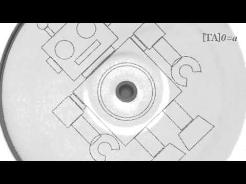 Gamelan Gong Kebyar - Paksi Neglayang