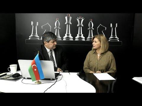"""'Siyasət meydanı'#189 Mövzu: """"Protokollar namizədlərə niyə vaxtında verilmədi?"""""""
