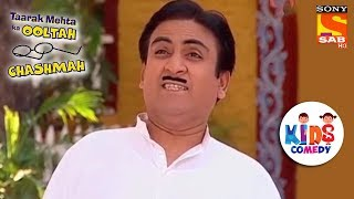 Jethalal Back In The Society | Tapu Sena Special | Taarak Mehta Ka Ooltah Chashmah