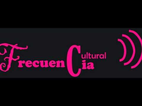 TNT 21 FRECUENCIA CULTURAL