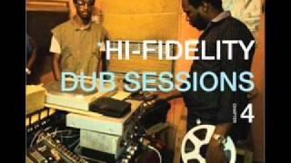 Play Hard Like a Rock (Groove Corporation Dub)