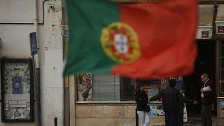 Troyka Portekiz'in borcu için vadeyi uzatabilir