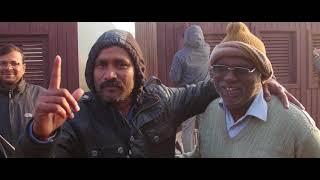 Firangi Ke Set Par Dhamaal | Kapil Sharma | Ishita Dutta | Rajiev Dhingra