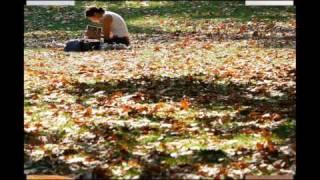 AUTUMN LEAVES (Johnny Mercer & Joseph Kosma)