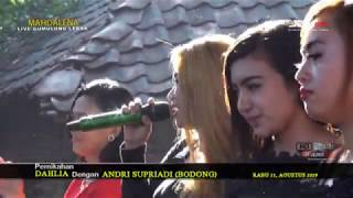 Download Lagu HANING _ DEDE MANAH | LIVE MAHDALENA | JEMS STUDIO | JEMS STUDIO STREAMING mp3