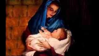 أمي يا ملاكي فيروز .. مع اجمل الصور لعيد الام ..fairouz ommi ya malaki nina syria