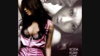 http://akatsuki.thatsjustme.net/media_koda.php Lyrics: Into your he...