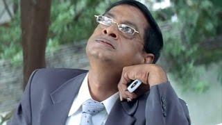 Shivamani Telugu Movie    M S Narayana Hilarious Comedy Scene Back To Back
