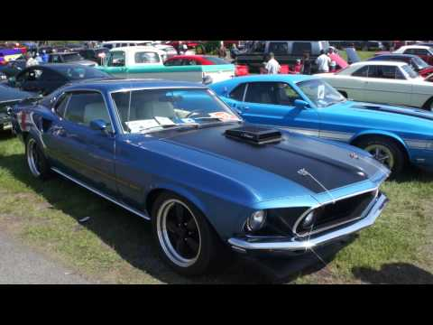 1969-ford-mustang-mach-1-fastback-for-sale~amazing-resto-mod-custom