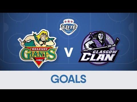 goals:-belfast-giants-6-1-glasgow-clan