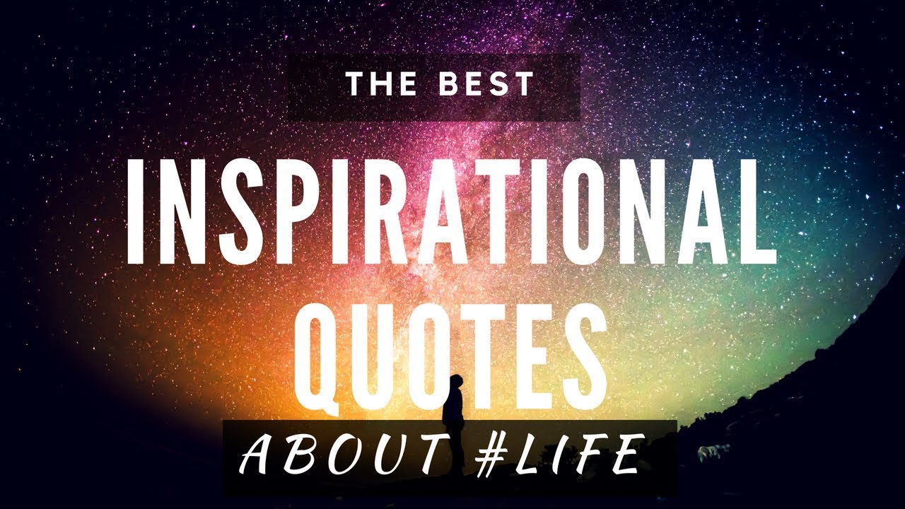 Inspirational Quotes Ebook