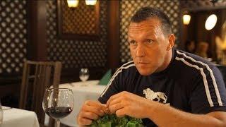 Johnny Gold - a magyar celeb - 23. rész