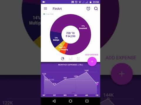Baixar FinArt App - Download FinArt App | DL Músicas