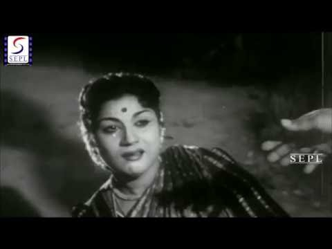 Aadigira Kaithan From Movie Vannakili