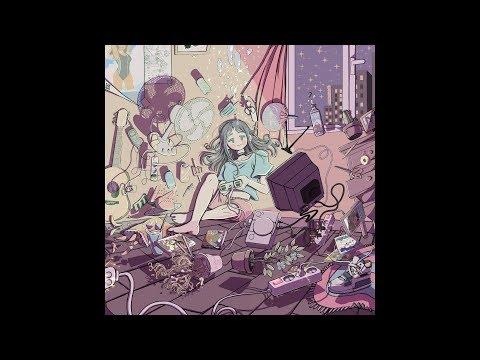 Crystal Cola - L8 Nite TV (Full Album)