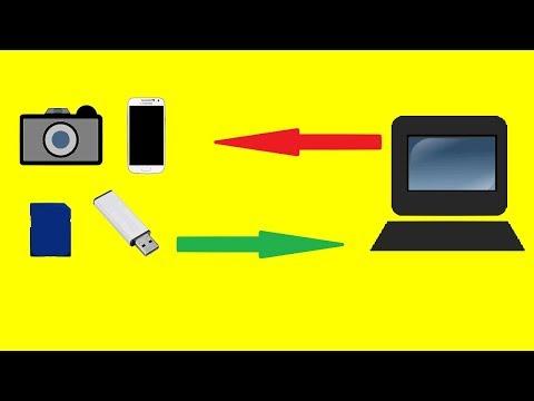 bilder-vom-handy-/-kamera-/-usb-stick-auf-pc-übertragen---fotos-auf-laptop-daten-kopieren-smartphone