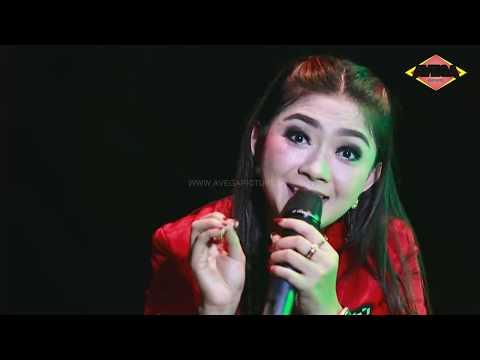 Live Streaming OM SAFANA FT RATNA ANTIKA// TASYAKURAN PSHT RAYON MOJOREJO MADIUN 12 JAN 2019