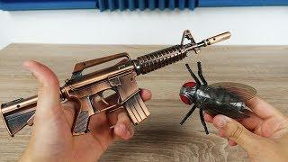 22 besondere und außergewöhnliche Feuerzeuge aus einer Ebay Kleinanzeigen Sammlung!