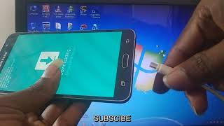 An Error Has Occurred While Updating The Device Software Samsung