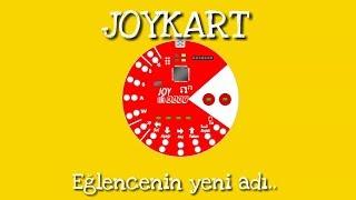 JOYKART