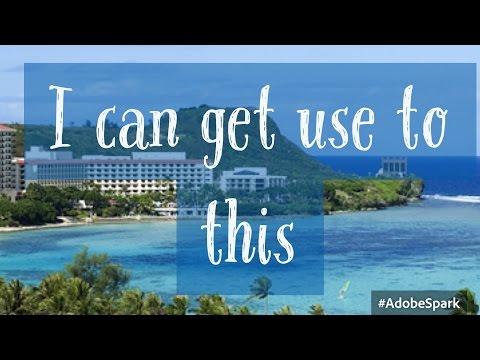 Hilton Guam Resort & Spa     힐튼 괌 리조트 & 스파     ヒルトングアムリゾート&スパ