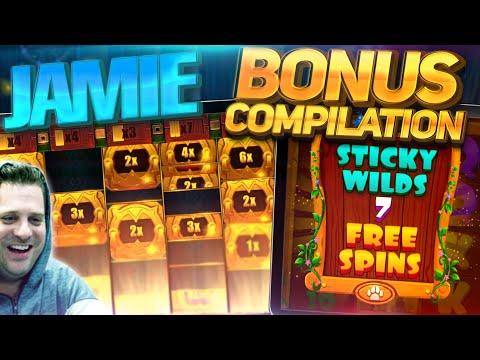 Casino Bonus Online