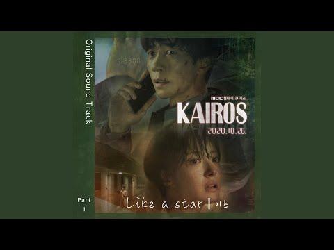 Youtube: Like a star / It's