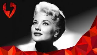 Patti Page - I Don
