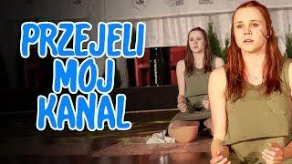 PRZEJĘLI MÓJ KANAŁ! - KM IDO show 2017!