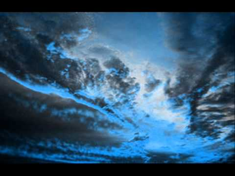 Gestört Aber GeiL & Koby Funk:Unter Meiner Haut …