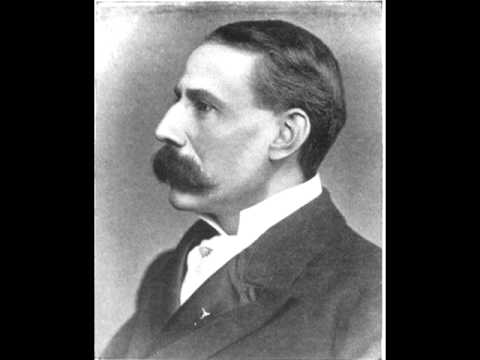 "Elgar: The Spirit of the Lord (from ""The Apostles"")"