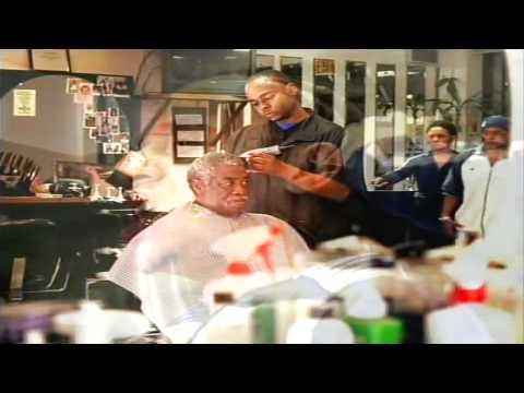 Tego Calderon – La Vida (Video Official) [Clásico Reggaetonero]