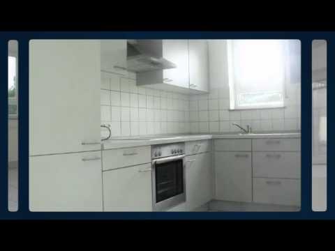 Walldorf, 1 Zimmer: Mit Loft-Charakter. 100 m² Wohnzimmer. Für das moderne Paar oder Single von YouTube · Dauer:  1 Minuten 2 Sekunden