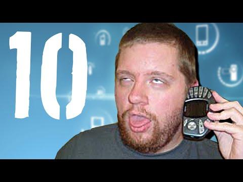 10 największych technologicznych wtop [TOPOWA DYCHA]