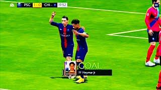 FIFA 19 MOBILE BEST CELEBRATIONS ! Ronaldo, Neymar, Salah, Pogba, Modric, Elite packs and gameplay