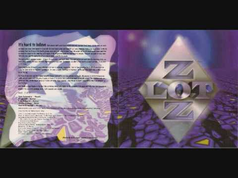 z lot z-the road to nowhere.wmv