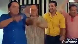 مهرجان بموت جوايا وببكي علي حالي👏😍😉