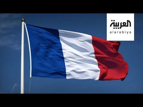 44 إجراء لمواجهة المد الإخواني في فرنسا