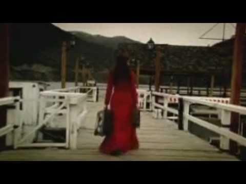 Клип Natalia Oreiro - Por Verte Otra Vez