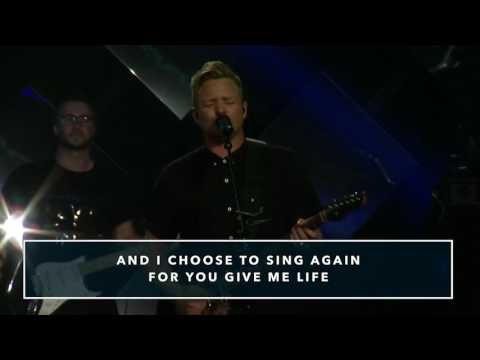 Planetshakers - Through It All