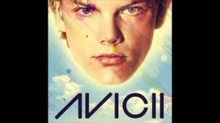 Avicii Vs Sebastian Ingrosso & Alesso -  Calling Last Dance (Bootleg)