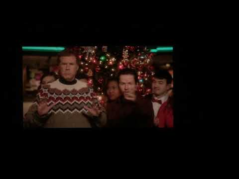 IT'S CHRISTMAS TIME | DO THEY KNOW IT'S CHRISTMAS? | DADDY'S HOME 2 | GUERRA DE PAPÁS 2
