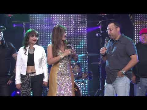 El Nuevo Show de Johnny y Nora Canales (Episode 18.1)- Tejano Highway 281