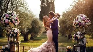 Как выбрать и сколько должен стоить свадебный фотограф?