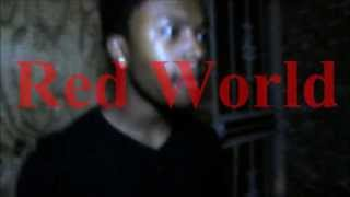 lil burner-(Red World)