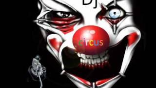 electro house-circuit (dj circus) party free